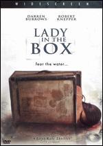 Lady in the Box - Christian Otjen