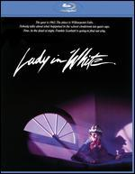 Lady in White [Blu-ray]