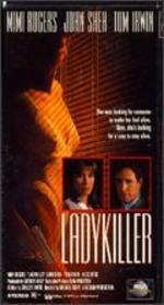 Ladykiller - Michael Scott