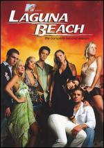 Laguna Beach: Season 02