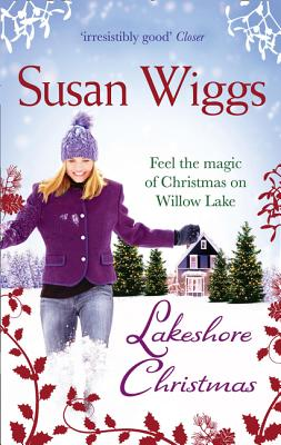 Lakeshore Christmas - Wiggs, Susan