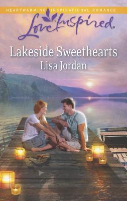 Lakeside Sweethearts - Jordan, Lisa