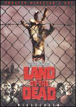 Land of the Dead [WS] [Unrated]