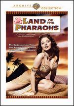 Land of the Pharaohs - Howard Hawks