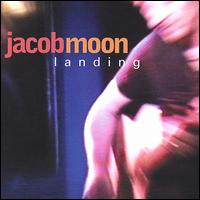 Landing - Jacob Moon
