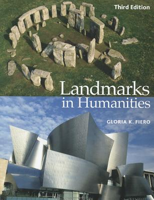 Landmarks in Humanities - Fiero, Gloria