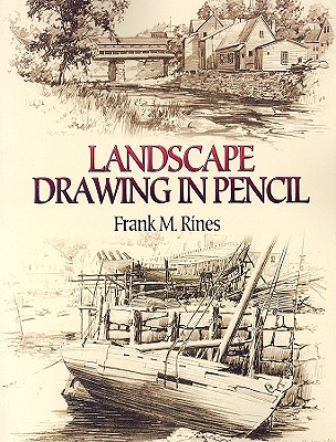 Landscape Books Pdf