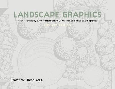 Landscape Graphics - Reid, Grant