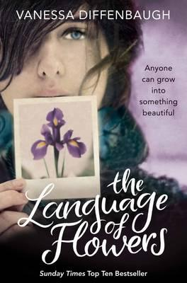 Language of Flowers - Diffenbaugh, Vanessa