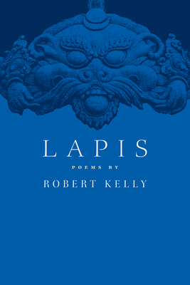 Lapis - Kelly, Robert