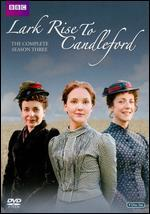 Lark Rise to Candleford: Series 03