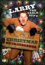 Larry the Cable Guy's Star Studded Christmas Extravaganza - Ryan Polito