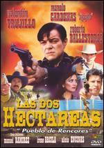 Las Dos Hectareas