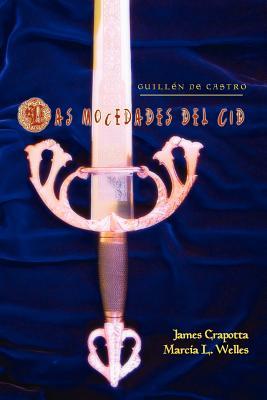 Las Mocedades del Cid - de Castro, Guillen
