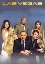 Las Vegas: Season 04