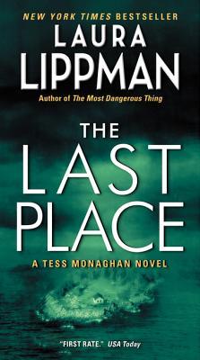 Last Place - Lippman, Laura