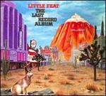 Last Record Album [LP]