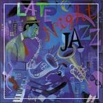 Late Night Jazz [Rebound]