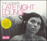 Late Night Lounge [Deca Dance]