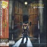 Late Registration [Bonus Tracks]