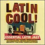 Latin Cool! [Fania]
