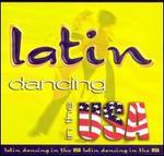 Latin Dancing in the U.S.A.