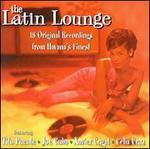 Latin Lounge [Castle]