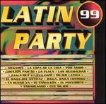 Latin Party '99