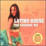 Latino House [EMI]