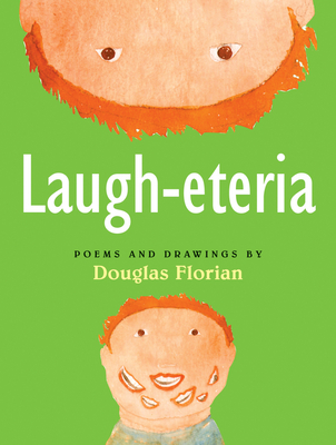 Laugh-Eteria - Florian, Douglas
