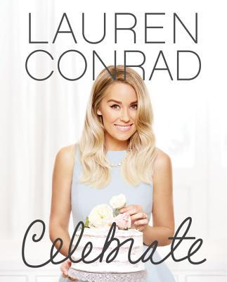 Lauren Conrad Celebrate - Conrad, Lauren