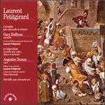Laurent Petitgirard: Concertos