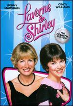 Laverne & Shirley: Season 04