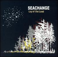 Lay of the Land - Seachange