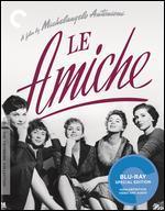 Le Amiche [Criterion Collection] [Blu-ray]