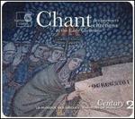 Le Chant des premiers chr�tienes
