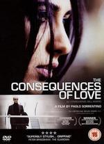 Le Conseguenze dell'Amore