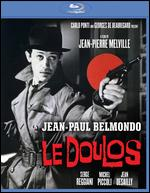 Le Doulos [Blu-ray] - Jean-Pierre Melville