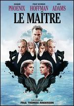 Le Maître (The Master) [French]