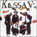 Le Meilleur de Kassav': Best of 20eme Anniversaire