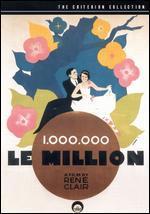 Le Million [Criterion Collection]