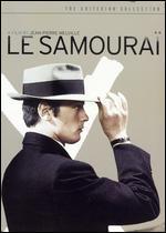 Le Samourai [Criterion Collection] - Jean-Pierre Melville