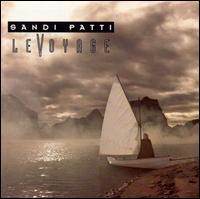 Le Voyage - Sandi Patty