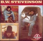 Lead Free/B.W. Stevenson