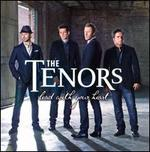 Lead with Your Heart - The Tenors