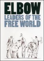 Leaders of the Free World [China Bonus DVD]