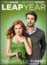 Leap Year [With Pitch Perfect 2 Movie Cash]