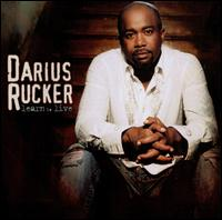 Learn to Live - Darius Rucker