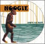 Learn to Swim - Noogie