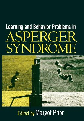 have problem behavior syndrome Children with down syndrome may also wander, have attention problems, and show oppositional behavior or compulsive behavior, advises the national down syndrome society communication and learning children with down syndrome may exhibit speech and language delays, according to the national down syndrome society.